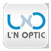 lnoptic