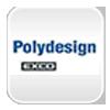 polydesign